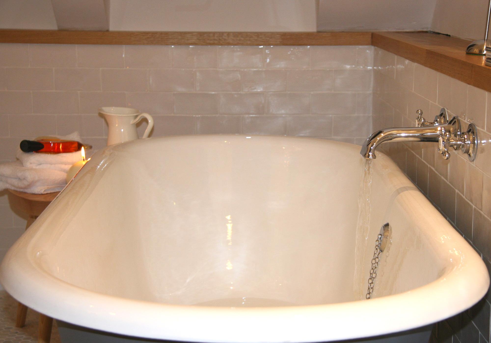Bath1   SwinH