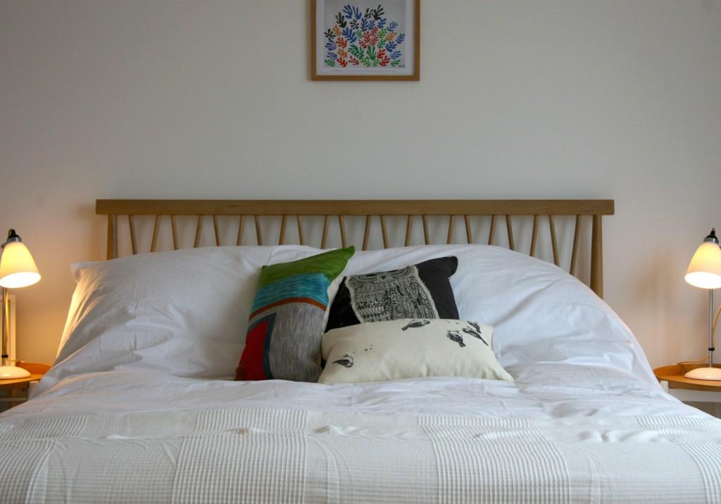 Bed1---SwinH