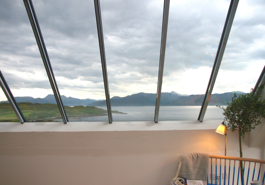 Luxury self catering, isle of skye, Luxus-Ferienhaus, Isle of Skye, location de luxe, l'île de Skye, luxe self catering, Isle of Skye, luxury vacation holiday home, scotland, luxe vakantie vakantiehuis schotland, la maison de luxe de vacances vacances ecosse, Luxus-Urlaub Ferienhaus Schottland